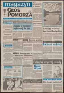 Głos Pomorza, 1988, kwiecień, nr 82