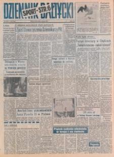 Dziennik Bałtycki, 1983, nr 109