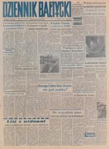 Dziennik Bałtycki, 1983, nr 110