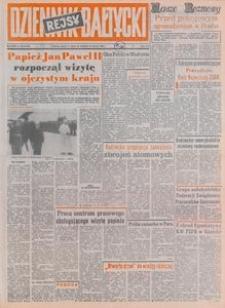 Dziennik Bałtycki, 1983, nr 118