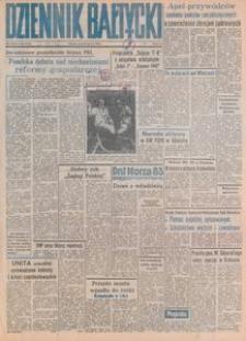 Dziennik Bałtycki, 1983, nr 126