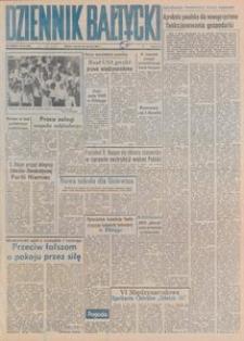 Dziennik Bałtycki, 1983, nr 127