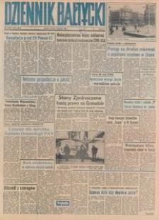 Dziennik Bałtycki, 1983, nr 225