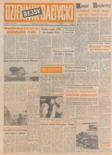 Dziennik Bałtycki, 1983, nr 226