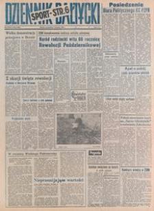 Dziennik Bałtycki, 1983, nr 228