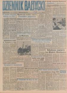 Dziennik Bałtycki, 1983, nr 230