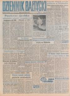Dziennik Bałtycki, 1983, nr 231