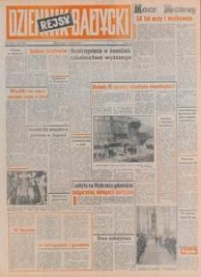 Dziennik Bałtycki, 1983, nr 232