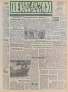 Dziennik Bałtycki, 1983, nr 233
