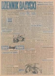 Dziennik Bałtycki, 1983, nr 236