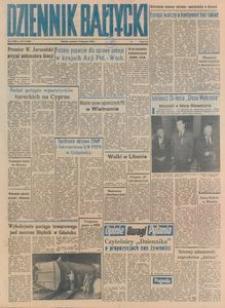 Dziennik Bałtycki, 1983, nr 237