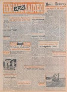 Dziennik Bałtycki, 1983, nr 238