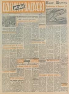 Dziennik Bałtycki, 1983, nr 244
