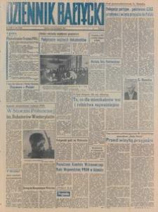 Dziennik Bałtycki, 1983, nr 248