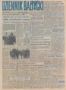 Dziennik Bałtycki, 1983, nr 249