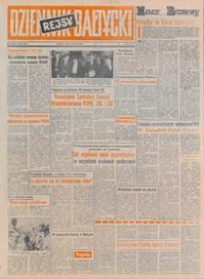 Dziennik Bałtycki, 1983, nr 256