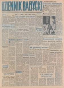 Dziennik Bałtycki, 1983, nr 260