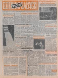 Dziennik Bałtycki, 1983, nr 262