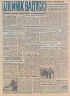 Dziennik Bałtycki, 1983, nr 266