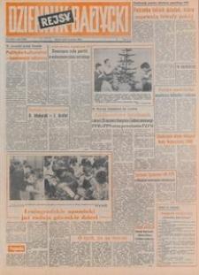 Dziennik Bałtycki, 1983, nr 268