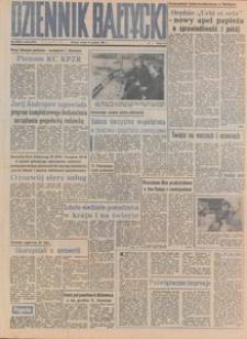 Dziennik Bałtycki, 1983, nr 270