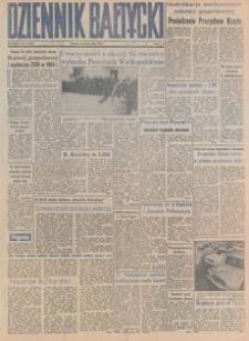 Dziennik Bałtycki, 1983, nr 271