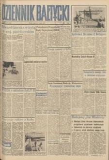 Dziennik Bałtycki, 1979, nr 201