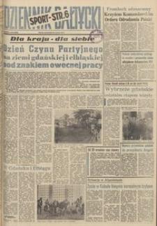 Dziennik Bałtycki, 1979, nr 215