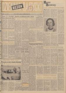 Dziennik Bałtycki, 1981, nr 101