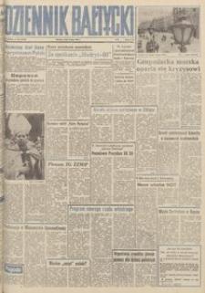 Dziennik Bałtycki, 1981, nr 133