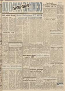Dziennik Bałtycki, 1981, nr 166