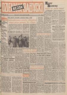 Dziennik Bałtycki, 1982, nr 100