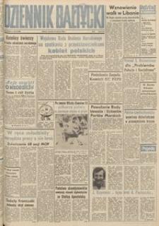 Dziennik Bałtycki, 1982, nr 123