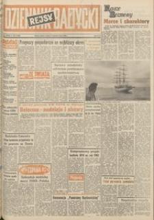 Dziennik Bałtycki, 1982, nr 129
