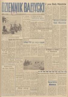 Dziennik Bałtycki, 1976, nr 183