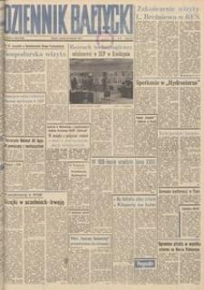 Dziennik Bałtycki, 1981, nr 234