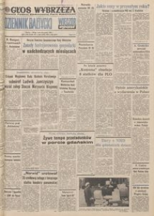 Dziennik Bałtycki, 1981, nr 259