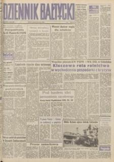 Dziennik Bałtycki, 1982, nr 84