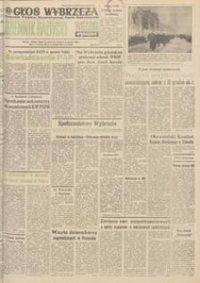 Dziennik Bałtycki, 1982, nr 11