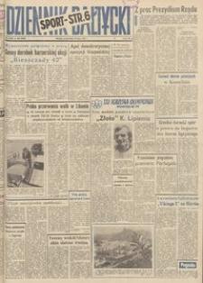 Dziennik Bałtycki, 1976, nr 168