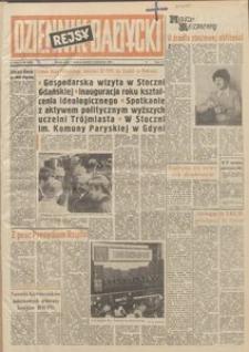 Dziennik Bałtycki, 1976, nr 224