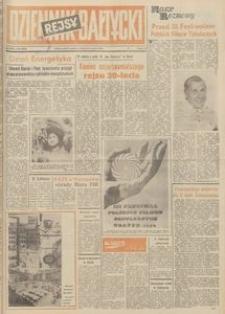 Dziennik Bałtycki, 1976, nr 201