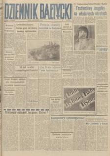 Dziennik Bałtycki, 1976, nr 195