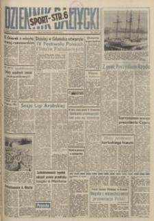 Dziennik Bałtycki, 1977, nr 200
