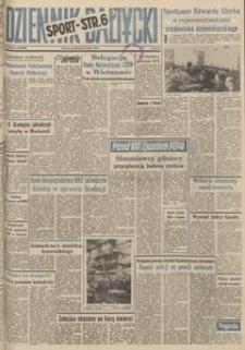 Dziennik Bałtycki, 1980, nr 26