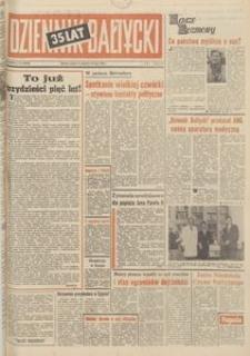 Dziennik Bałtycki, 1980, nr 111