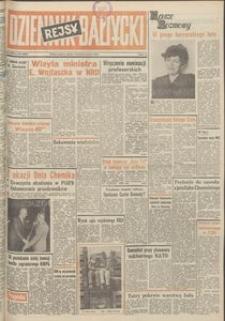 Dziennik Bałtycki, 1980, nr 127