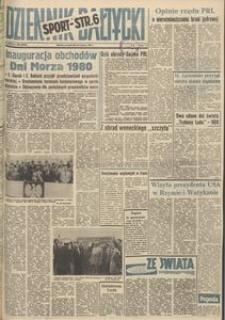 Dziennik Bałtycki, 1980, nr 138