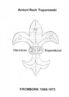 Harcerze ZHP Kopernikowi