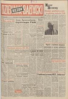 Dziennik Bałtycki, 1980, nr 234